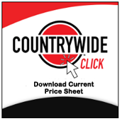 Countrywide Click